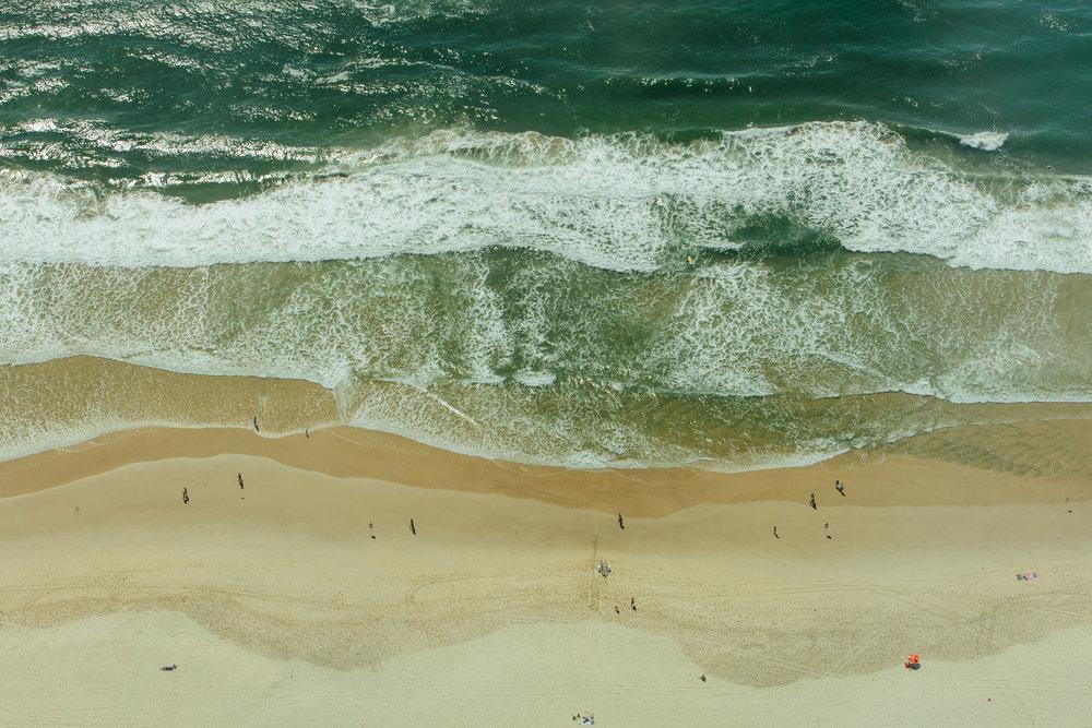113 M3565 Main Beach .jpg