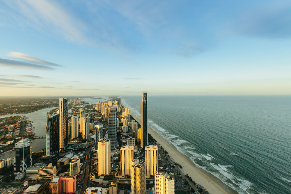 Gold Coast_View from Q1_18.jpg