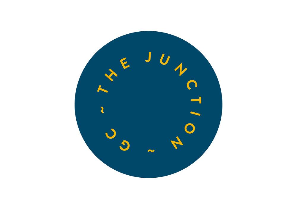 junction stickers.jpg