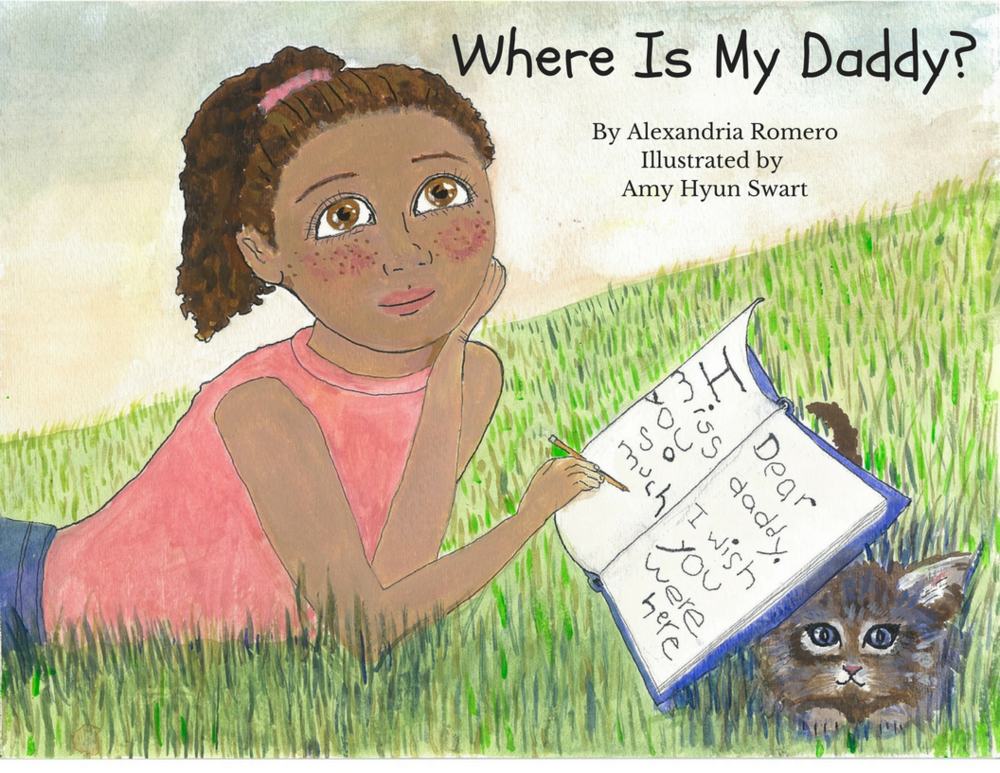 Where Is My Daddy?-2.png