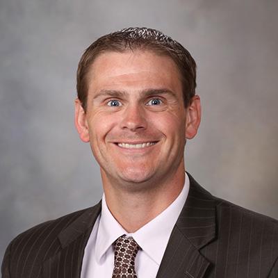 Erich R. Heneke, MBA, CFE, CMA, CFM