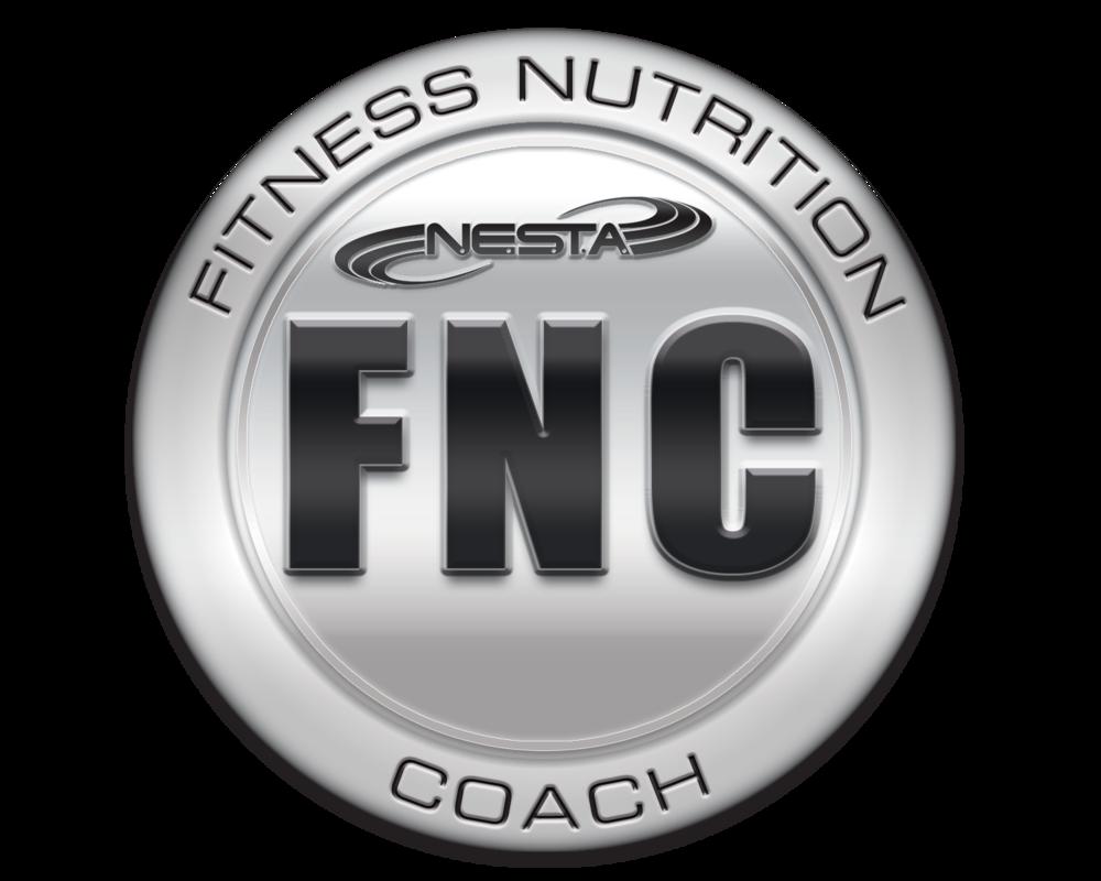 NESTA Nutrition Coach.JPG