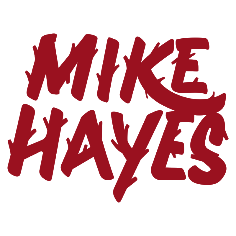 Mike Hayes Design