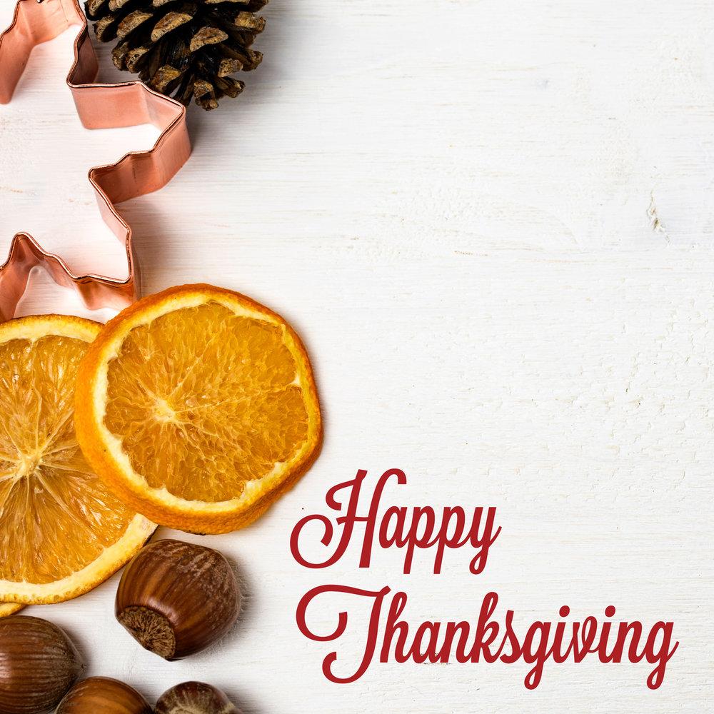 happy_thanksgiving-01.jpg