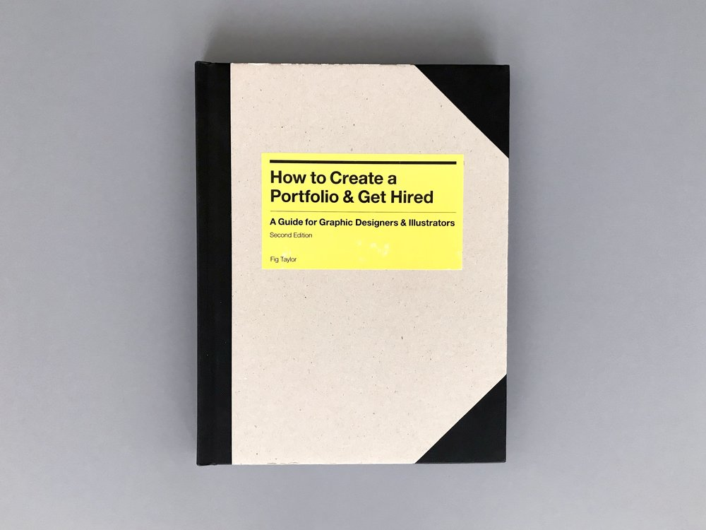 create_portfolio.jpg