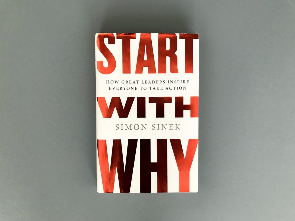 start_with_why.jpg