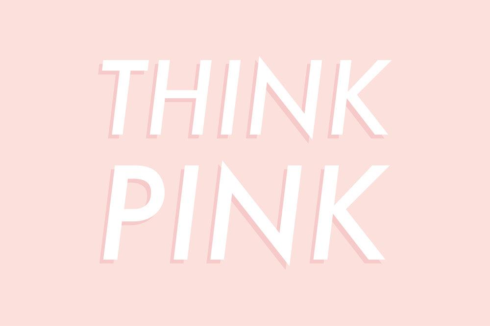 millenial_pink-01.jpg