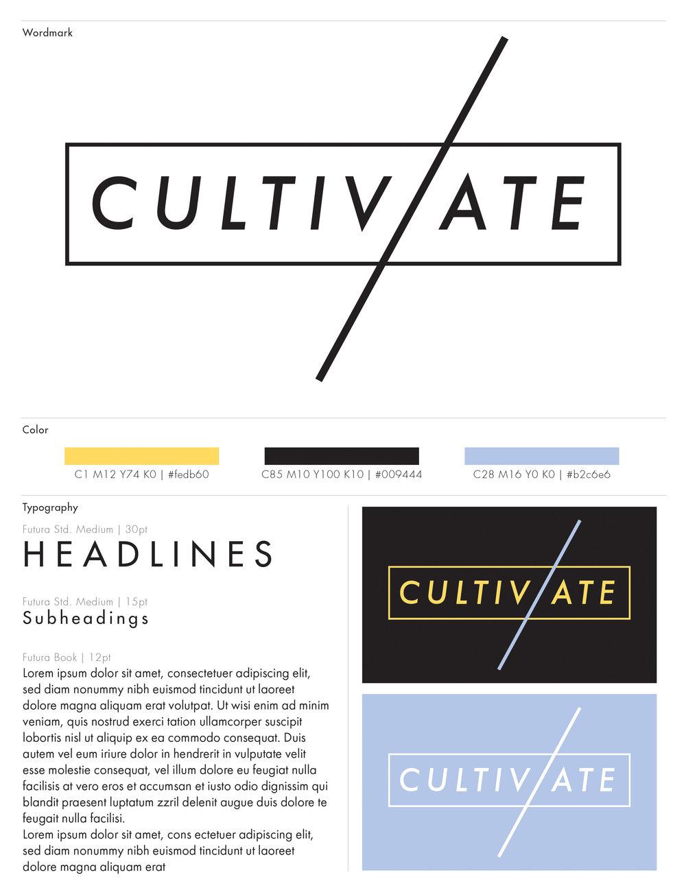 Cultivate_Branding_V1-03.jpg