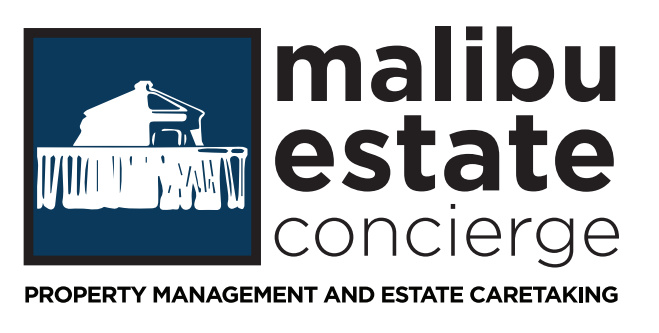 Malibu Estate Concierge, Inc.