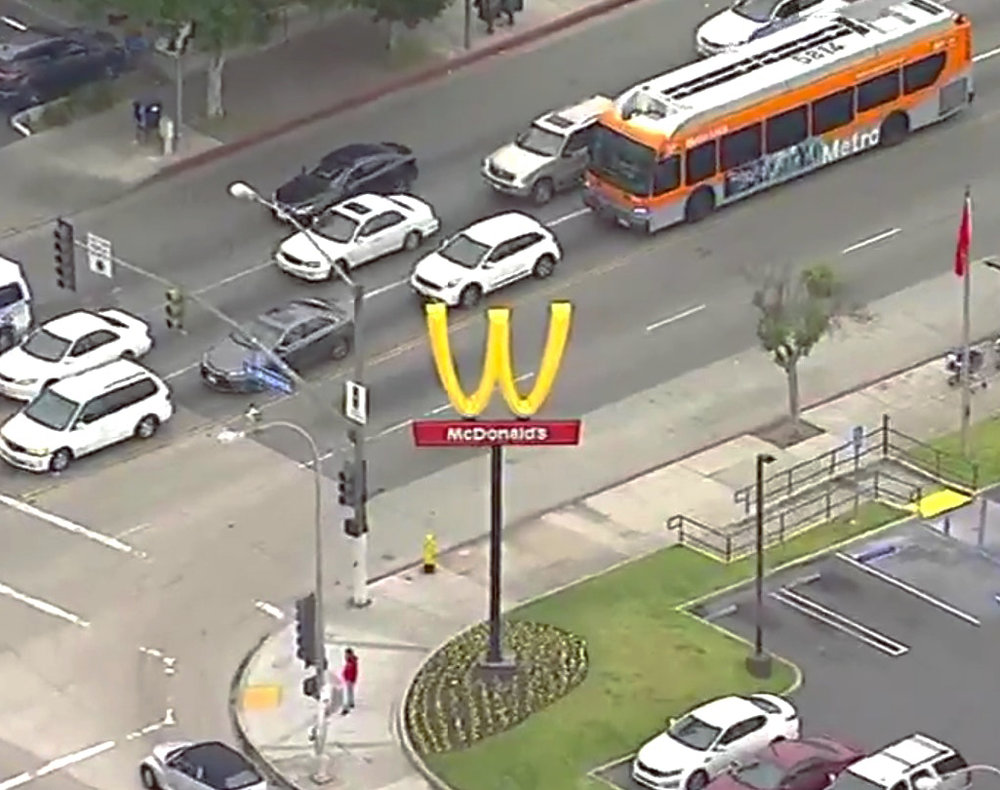 W-McDonalds-Womens-Day.jpg