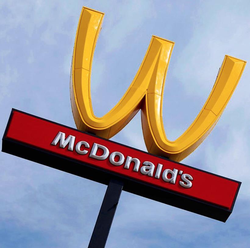 mcdonalds-womens-day-marketing-3