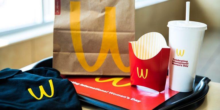 mcdonalds-womens-day-packaging-larigakis