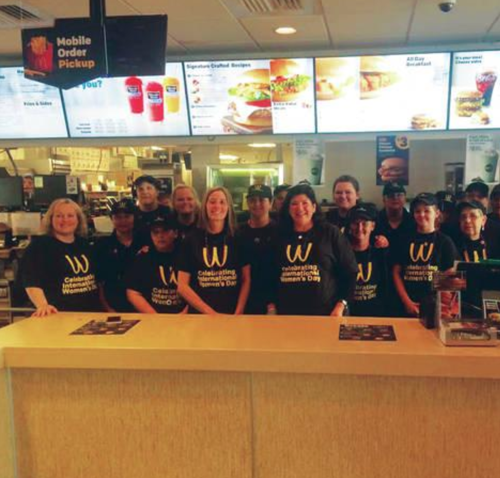 international-womens-day-mcdonalds