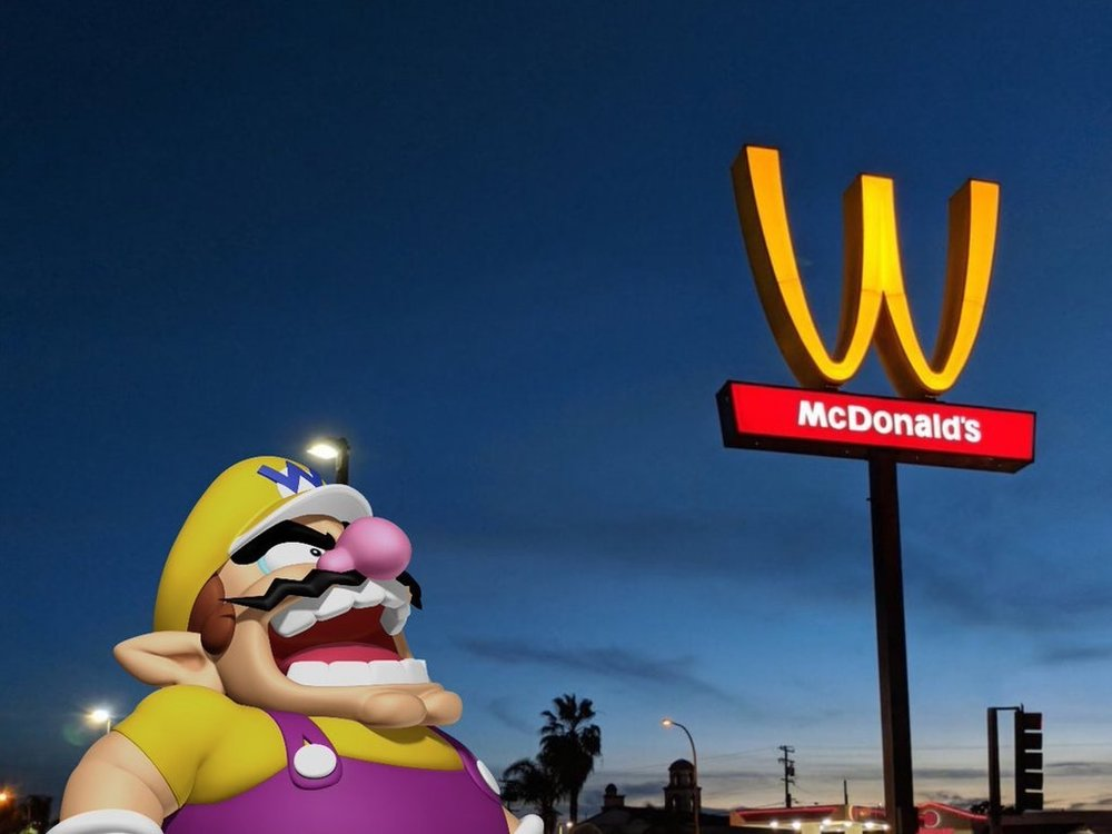 mcdonalds-wario-meme-womens-day