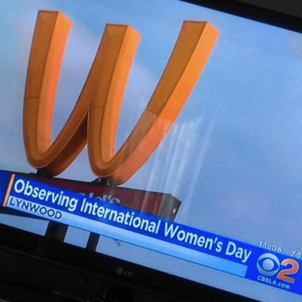 mcdonalds-womens-day-news