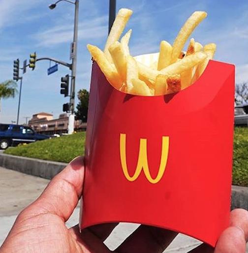 mcdonalds-womens-day-fries
