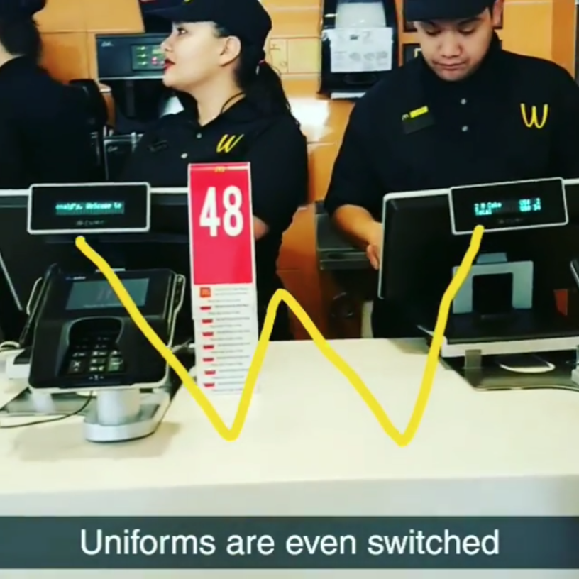 mcdonalds-womens-day-instagram