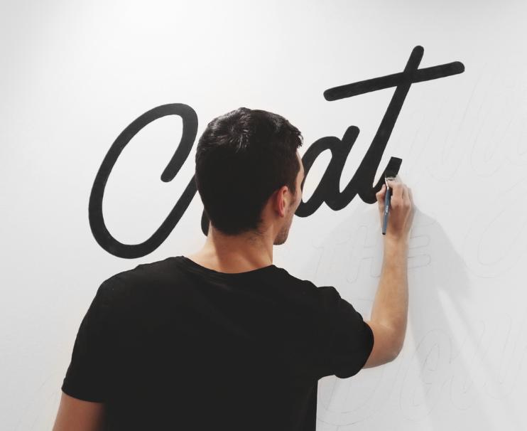 John-Larigakis-Freelance-Art-Director-Illustrator-Canada-Vancouver-.png