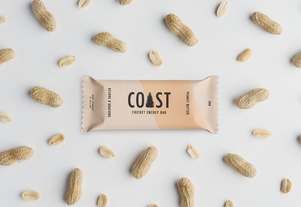 John-Larigakis-Coast-Protein-Packaging-Design.jpg