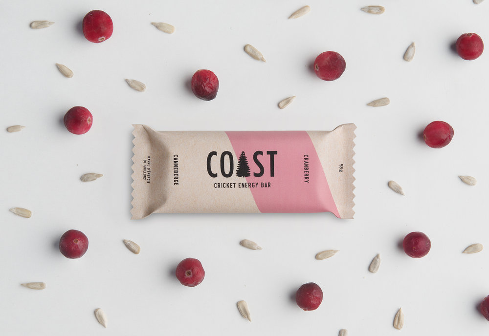 John-Larigakis-Cranberry-Coast-Protein-Bar-Design.jpg