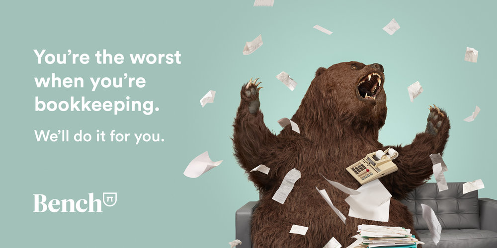 Bench-Bookkeeping-Campaign-Bear-Ad-John-Larigakis.jpg