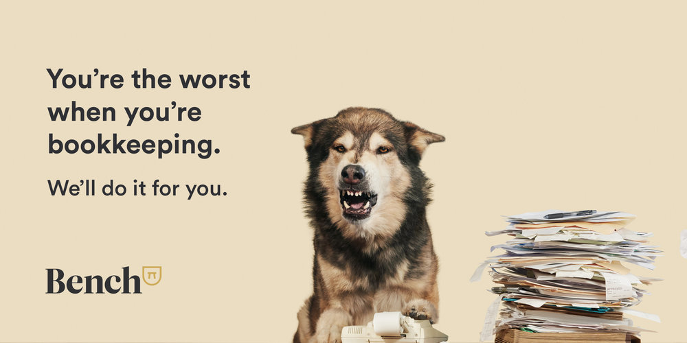 Bench-Bookkeeping-Wolf-Ad-John-Larigakis.jpg