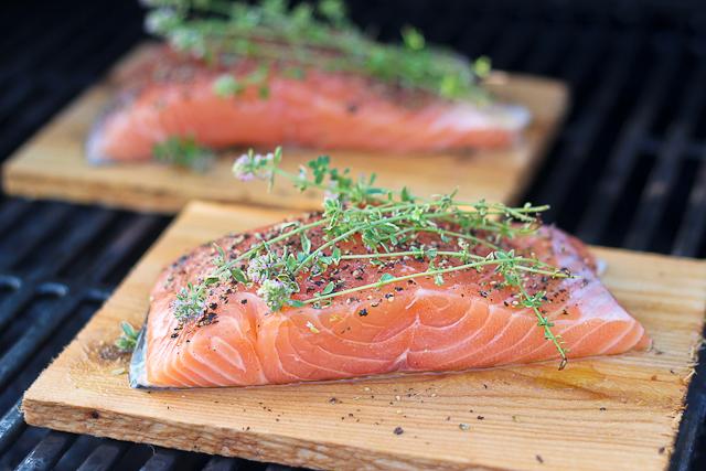 Cedar-Plank-Salmon-7.jpg