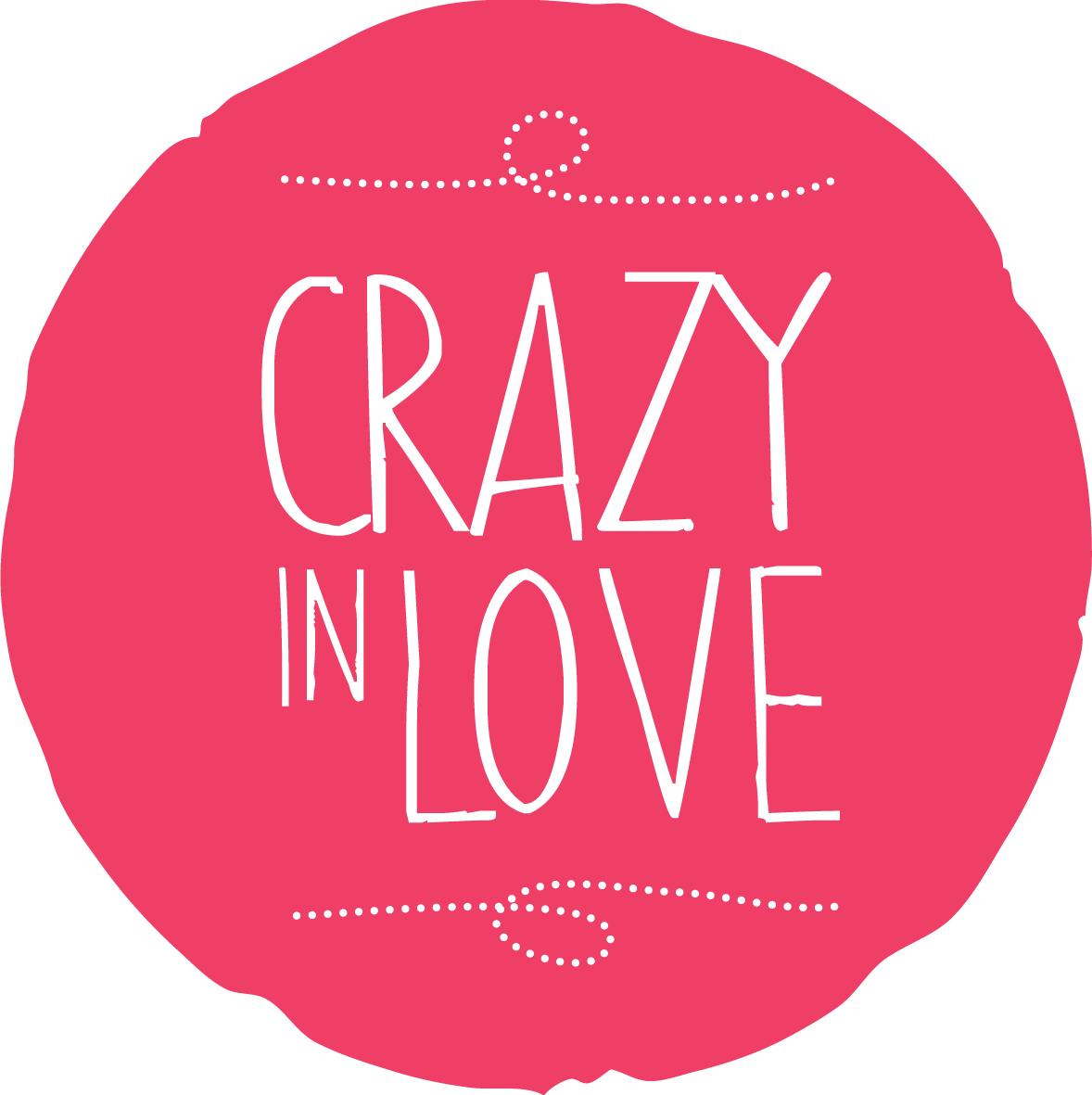CRAZY IN LOVE | WEDDING PLANNING ORGANISERS