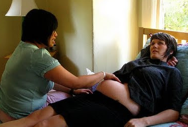 midwife alexandria virginia northern virginia dc district doula natural birth cesarean doula dc
