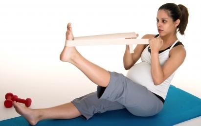prenatal yoga pilates pregancy obgyn exercise in pregnancy doula fitness pregnancy dc