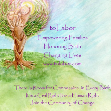 tolabor doula birth washington dc pregnancy pregnant labor delivery obgyn midwife midwifery midwives waterbirth natural birth INOVA alexandria washington hospital center george washington university hospital mfa sibley georgetown
