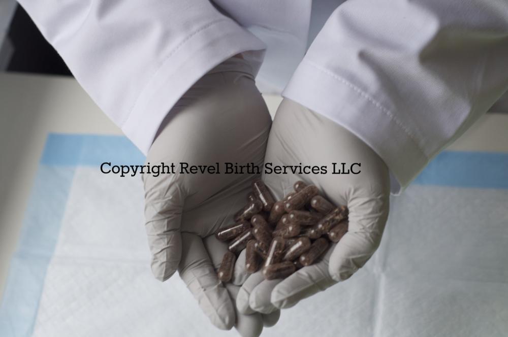 placenta pills service find a doula vbac doula dc birth natural birth in district doula nova birth alexandria virginia pregnancy natural delivery northern virginia