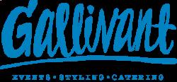 GALLIVANT_LOGO_TAGLINE_CMYK.png