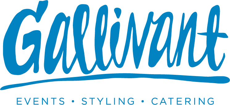 Gallivant-LOGO-with-tagline.png