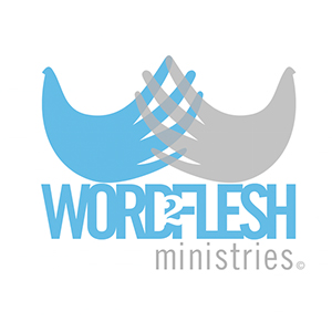 Revealed Media_0003_Word to Flesh Ministries Logo.jpg