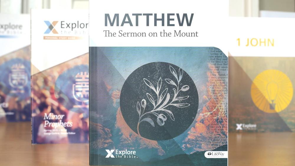 matthew book.JPG