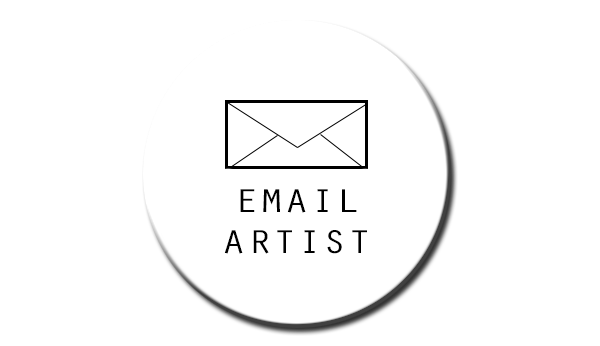 EMAIL BUTTON circle.png