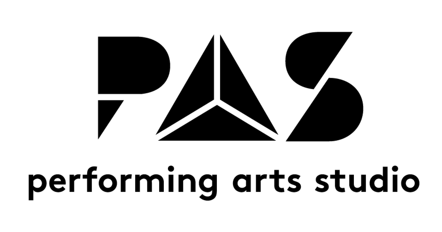 PAS performing arts studio