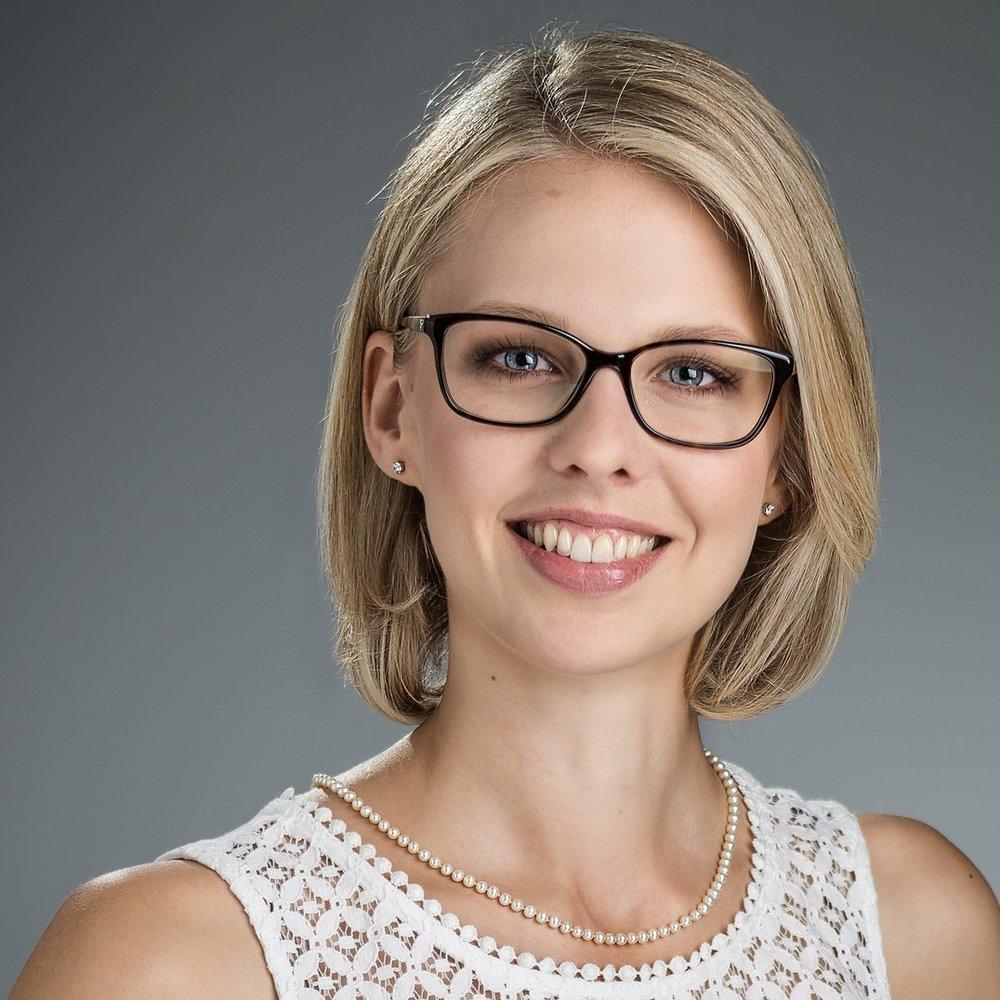 Marianne Mosimann - Gesang & Stimmbildung (CVT Lehrerin in Ausbildung)Interpretation