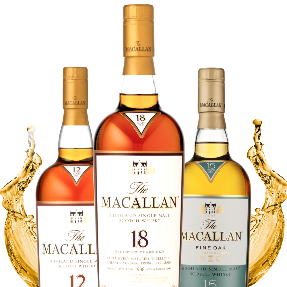 Macallan.png