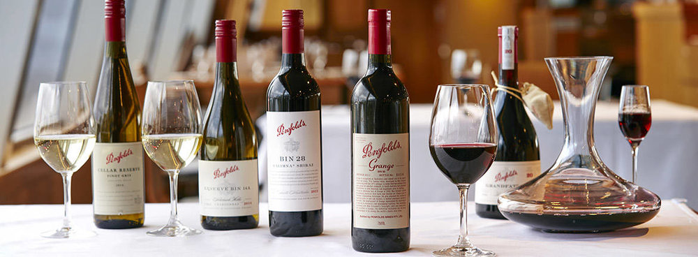 Penfolds dinner.jpg