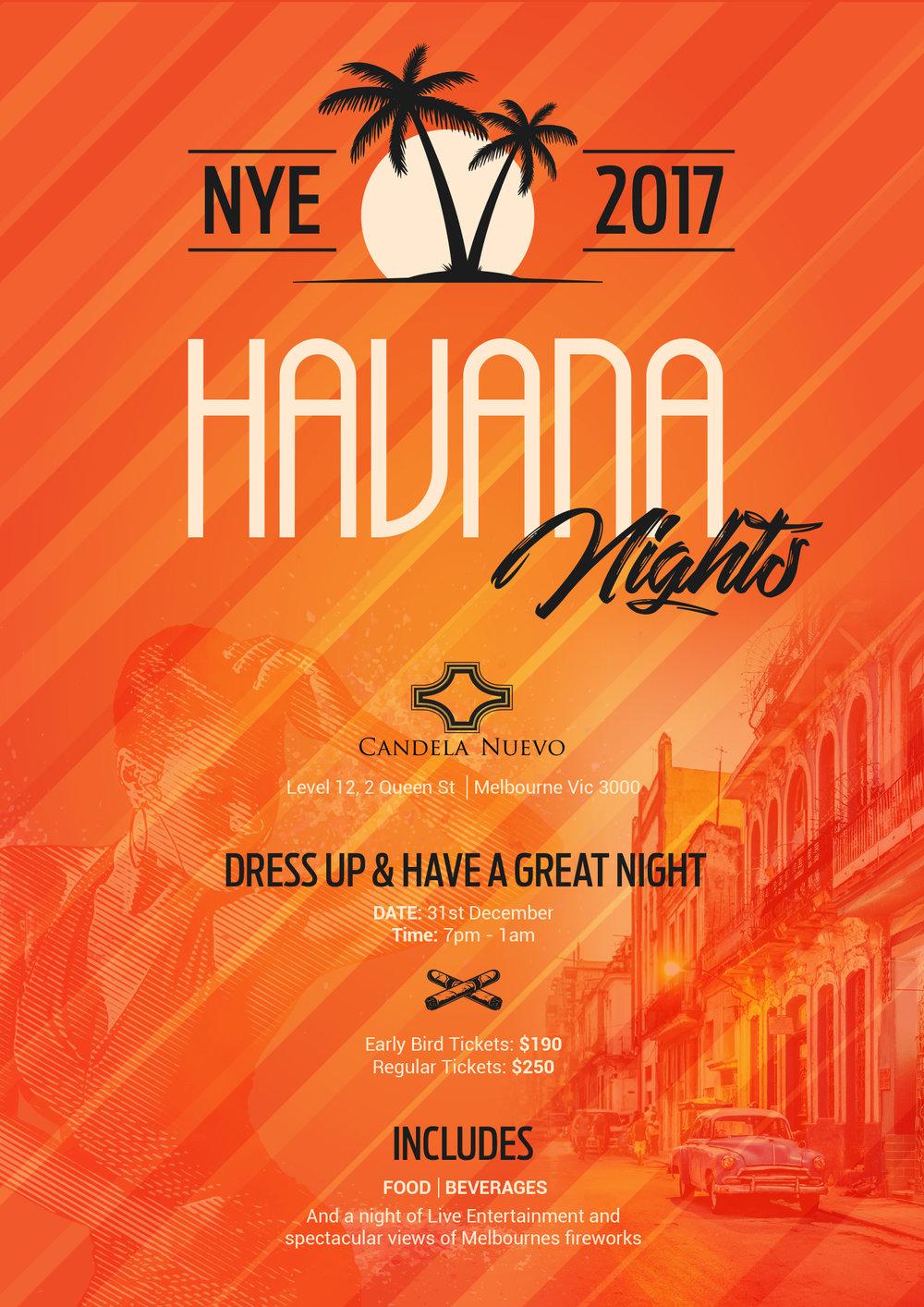 Havana-Nights-Highres.jpg
