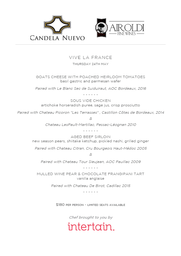Candela Nuevo - Airoldi Fine Wines dinner.jpg