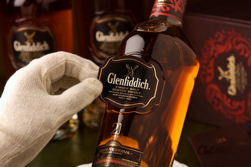 Glenfiddich-bcgslide09.jpg