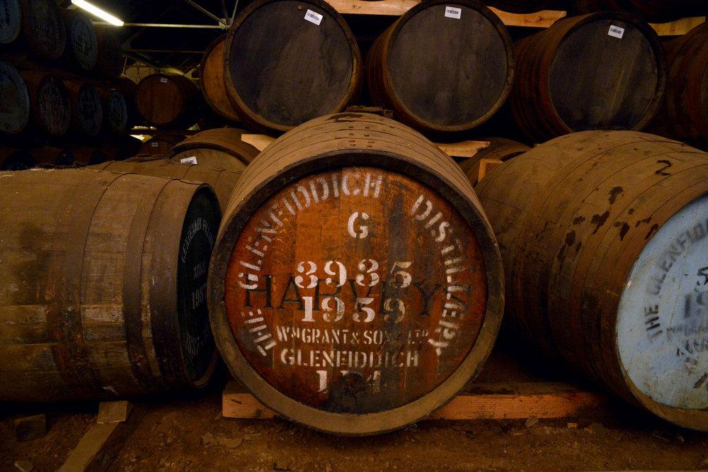 dsc_1957-glenfiddich.jpg
