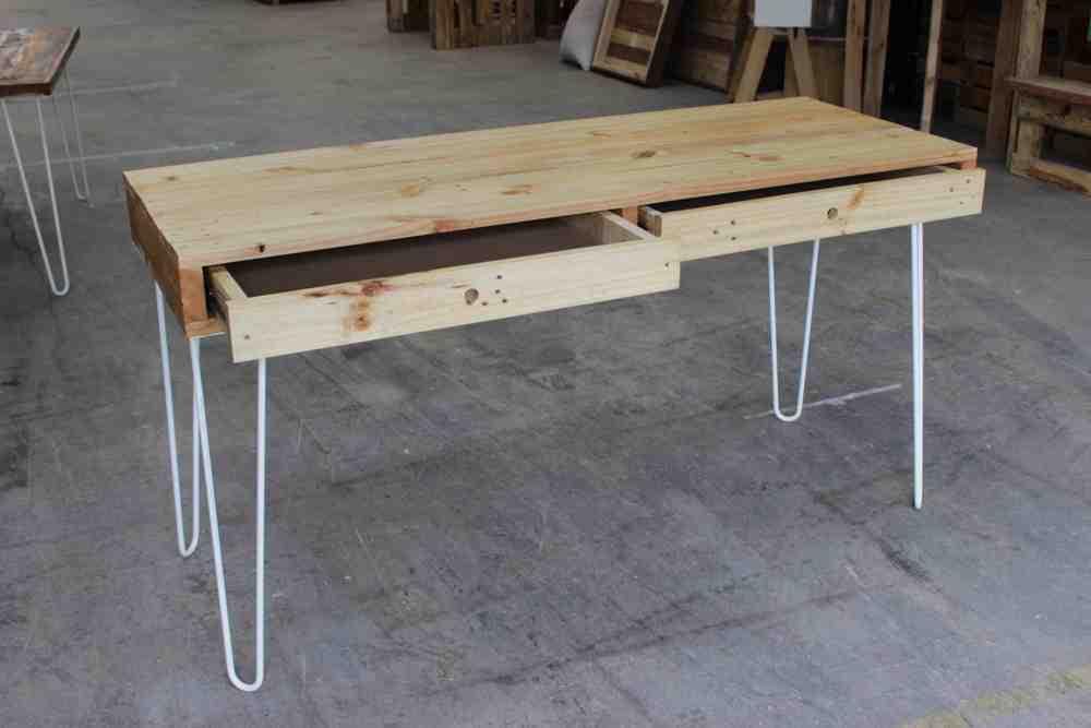 Console Table-min.jpg