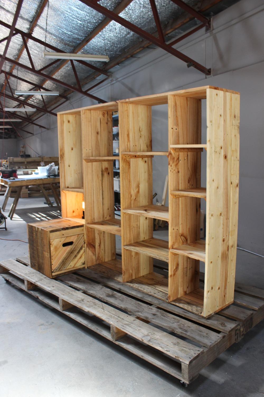 Custom Bookshelf-min.JPG