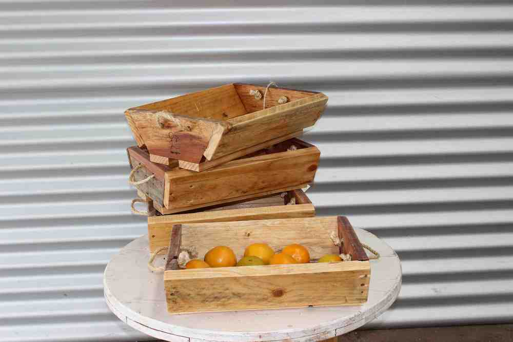 Wooden Fruit Bowl 1.jpg