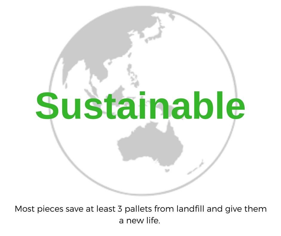 Button - Sustainability.jpg