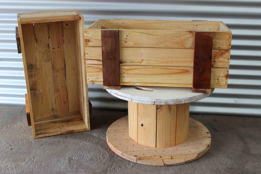Planter Box 1.jpg